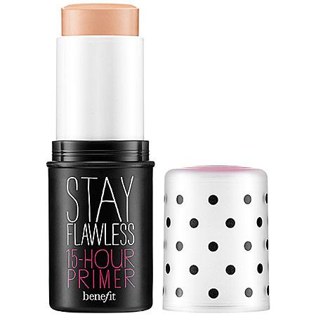 makeup, primer, cosmetics, skin care, oily skin, foundation, coverage
