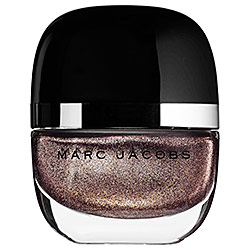 beauty, Marc Jacobs Beauty, review, nails, nail polish, sephora,
