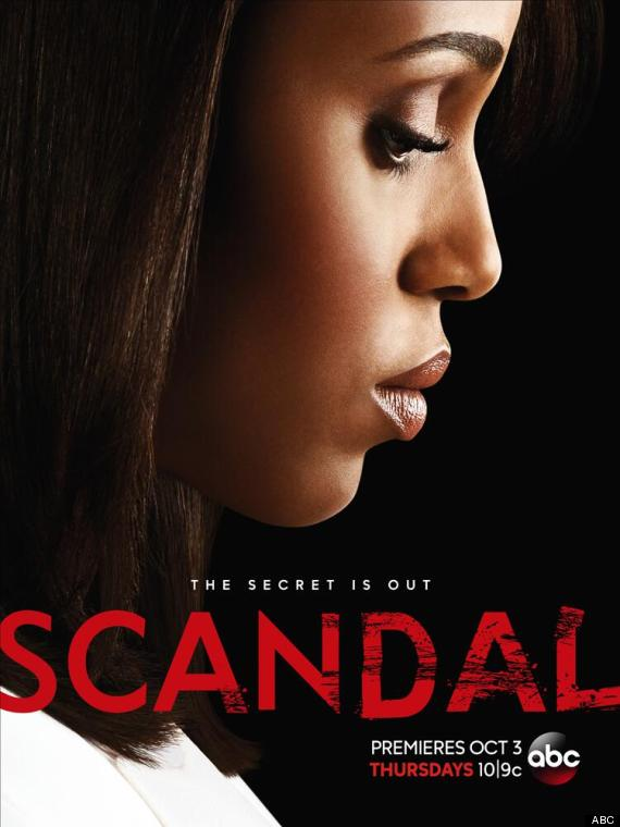 scandal, TV, fall, tag, entertainment