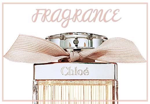 perfume, favorites, chloe eau de parfum